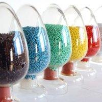 恒彩色母粒、塑胶配色、拉丝色母粒