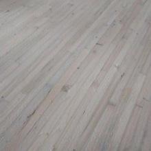 松木指接板、广东广州松木指接板厂家直销价格、广东松木指接板生产厂家报价批发