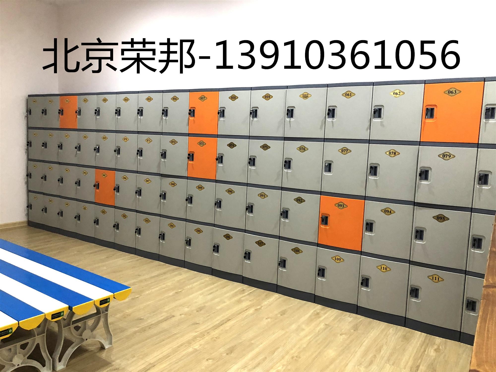 全塑更衣柜图片/全塑更衣柜样板图 (1)