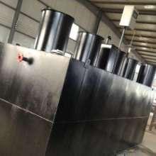 洛阳电子厂超纯水设备专业水处理