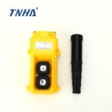 TNHA1-2YS厂家  TNHA1-2YS工业无线按钮开关 TTNHA1-2YS报价