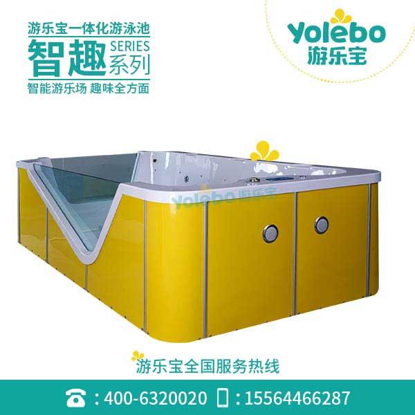 云南产妇发汗设备亚克力熏蒸机亚克力婴幼儿游泳池洗澡盆