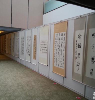 北京展板图片/北京展板样板图 (4)