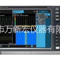 万新宏 专业维修是德 N9010B 频谱分析仪维修保养 N9010B维修