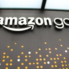 Amazon跨境电商课程培训视频丨深圳做亚马逊电商培训的公司有哪些批发