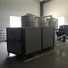 许昌冷冻机厂家  许昌水冷机设备批发