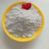 厂家直销微硅粉 微细农药、化肥、灭火剂、耐火浇注料用优质硅灰