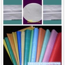 惠祥塑编现定现做绿色编织袋黄色编织袋白色编织袋不限数量价格从优保质保量批发