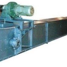 刮板输送机、链板输送机、美尔森机 刮板输送机、链板输送机、美尔森牌批发