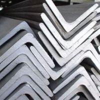镀锌钢管镀锌带管镀锌方管镀锌方矩 镀锌钢管角钢槽钢工字钢H型钢