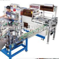立式球泡装盒机,佛山专业生产立式球泡装盒机厂家,佛山立式球泡装盒机安装 自动装盒机