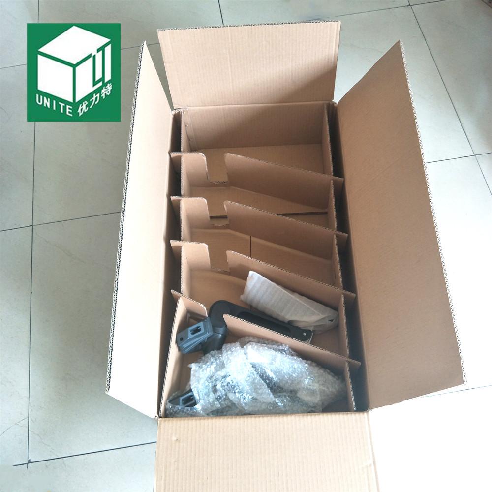 厂家定制加厚加硬纸箱  重型机车包装纸箱 汽配包装重型纸箱 重型纸箱  重型包装纸箱