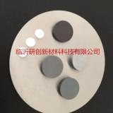 研创新材高纯氮化钛靶材 氮化钛粉末