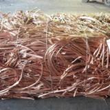 东莞废铜回收  找东莞绿环金属资源回收  专业上门回收