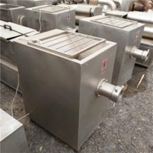 二手絞肉機 臺式絞肉機 不銹鋼絞肉機 全自動絞肉機 凍肉絞肉機批發