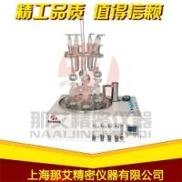 北京NAI-LHW水质酸化吹气仪