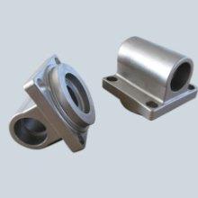山东精密铸造管件接头厂家,不锈钢螺纹管件报价,内外牙接头水暖配件供应商