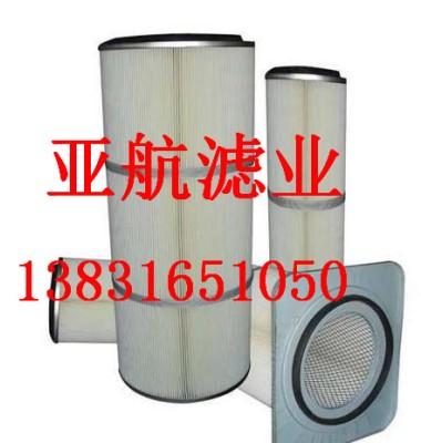 工业除尘滤芯图片/工业除尘滤芯样板图 (3)