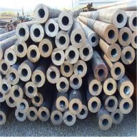 机加工用45#无缝钢管厂家  45#厚壁无缝钢管现货 45#无缝钢管价格