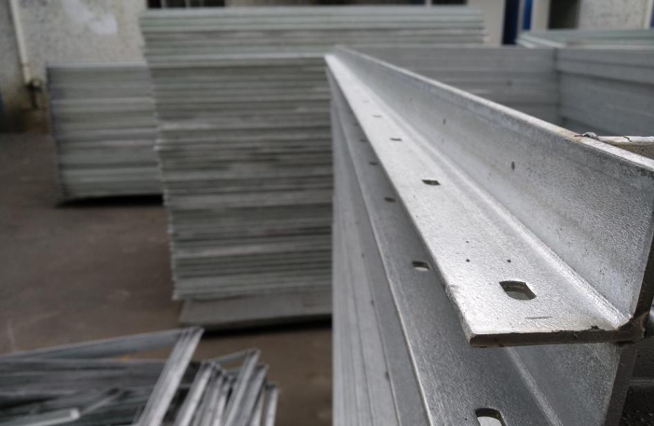 供应白铁从化镀锌风管加工制作 供应广州白铁从化镀锌风管加工制作