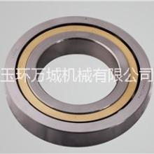 工厂供应滚动304不锈钢轴承 轴承定制批发加工定制
