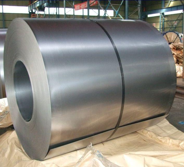 广州冷卷板生产厂家 冷卷板价格 冷卷板批发