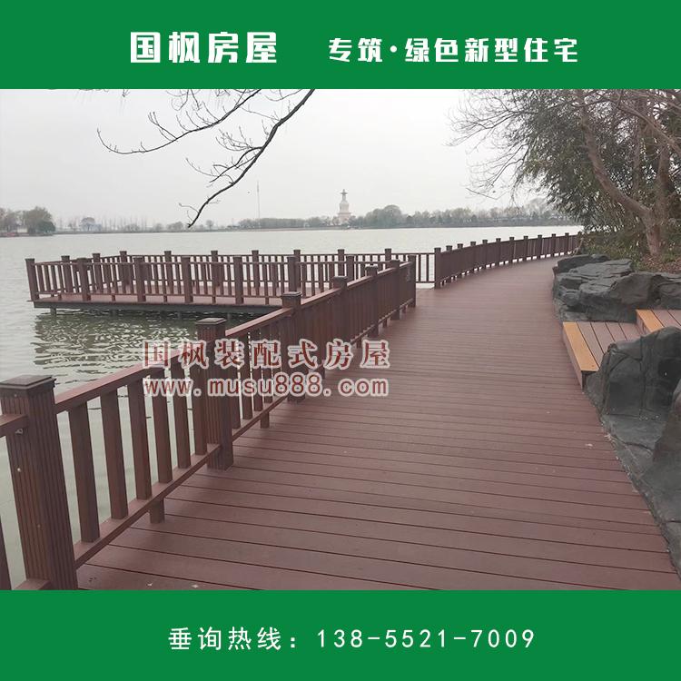 安徽私人园林景观工程造价_建筑承包工程队
