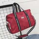 健身包报价 健身包 健身包定做 健身包批发 运动健身包 潮流手提行李包 健身包直销 健身包供应商