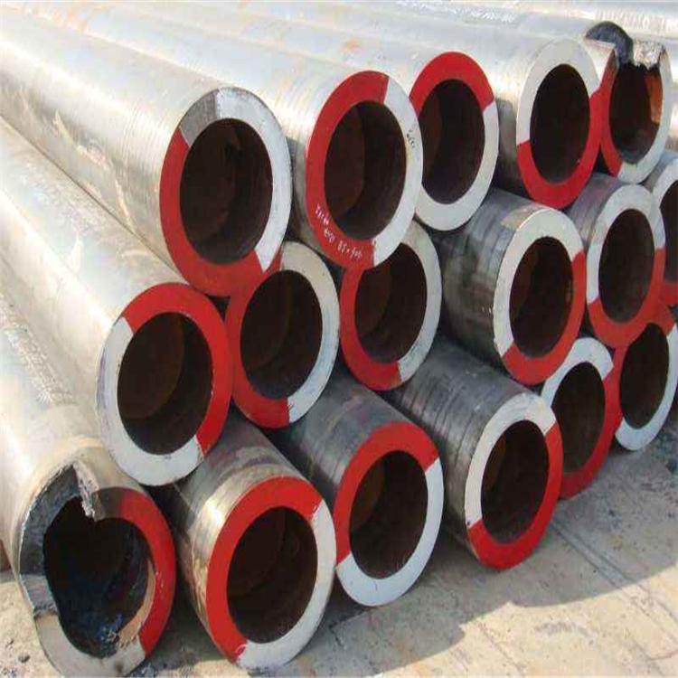 12Cr1MoV合金钢管  12Cr1MoV合金钢管报价 12Cr1MoV合金钢管厂家