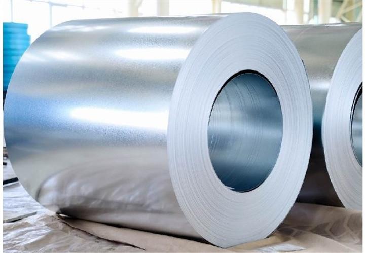 广东冷卷板价格 冷卷板供应商 冷卷板厂家