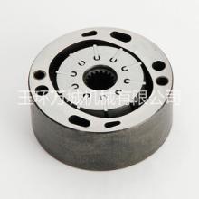 工厂直销汽车转向系统助力泵叶片泵配件Vane pump批发定做批发