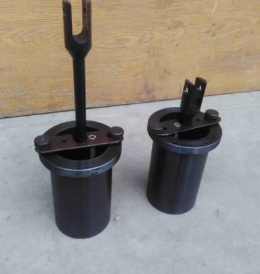 煤杯图片/煤杯样板图 (4)
