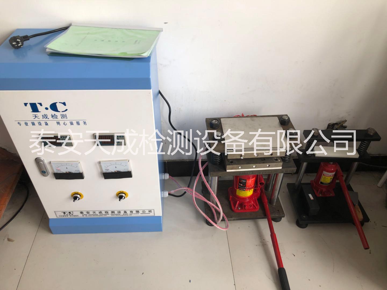 平板硫化机用途_平板硫化机结构性能_平板硫化机操作流程_平板硫化机标准参数