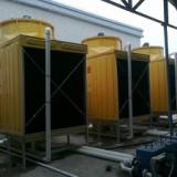 江苏模具冷却机  镇江制冷机   工业空调分体机  行业专用冷却机