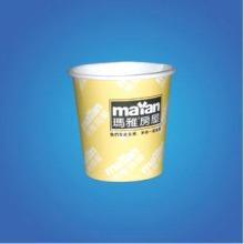玛雅房屋咖啡杯 玛雅房屋咖啡杯批发 玛雅房屋咖啡杯厂商 济南玛雅房屋咖啡杯