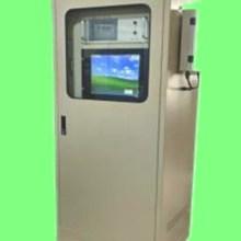 超低排放烟气在线监测系统批发