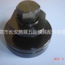 批发供应GY-618S  台湾米其林品牌 磨床 法兰 适用冈野磨磨床机台 磨床法兰批发