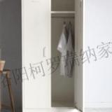 郑州钢制更衣柜价格 储物柜生产厂家 衣柜库存