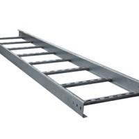 江苏电缆梯式桥架厂家-优质供应商