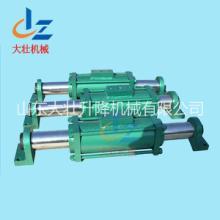 供应山东大壮 液压油缸 液压泵站生产厂家批发
