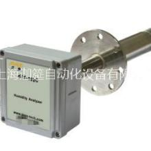 HJY-180C烟气湿度仪 HJY-180C烟气湿度仪厂家
