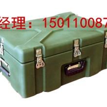 45包装箱 高级专利工程塑料箱体防震抗摔、防水防尘批发