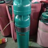 QS全铸造不锈钢喷泉泵 铸钢喷泉专用潜水泵 QSP喷泉专用潜水泵