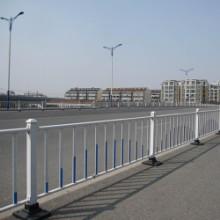 道路隔离护栏A南阳道路隔离护栏A道路隔离护栏批发