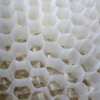 育苗袋蜂窝厂家电话育苗塑料袋厂家联系方式