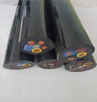 卷盘电缆图片/卷盘电缆样板图 (3)