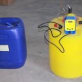 水处理设备配件