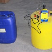 水处理设备配件批发