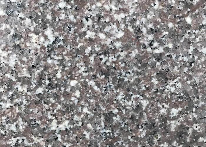 广东新揭阳红光面石板材  花岗岩石材