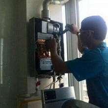 郑州万家乐热水器售后维修电话全城服务 郑州万家乐热水器维修批发
